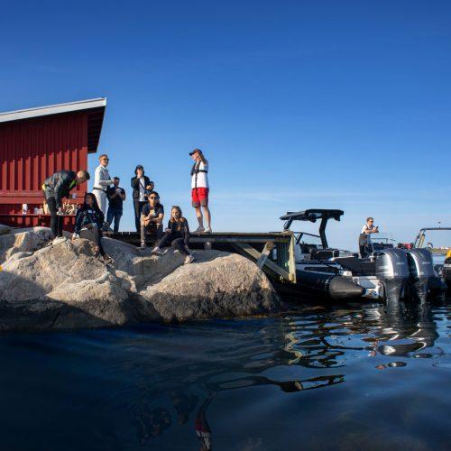 detinations-gothenburg-VIP-boat-tour